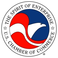 US Chamber Of Commerce Wants More Censorship, More IP Protectionism