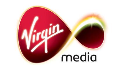 Pity, Virgin cola failure