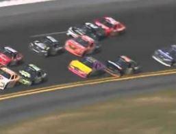 Daytona 500 - 2013