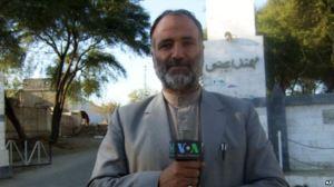Mukarram Khan Aatif