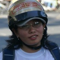 Free Speech: Jailed Vietnamese Blogger Named 'Woman of Courage'