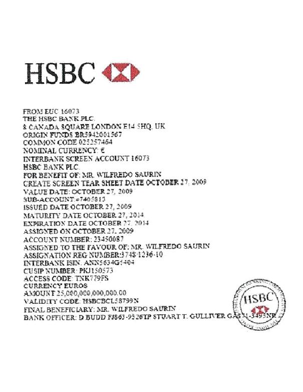 HSBC1